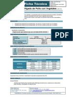 CCA.ft.PT-011 - Conserva de Hígado de Pollo Con Vegetales 2