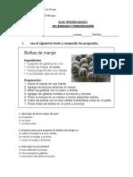 GUIA DE TERCERO TEXTO INSTRUCTIVO.docx