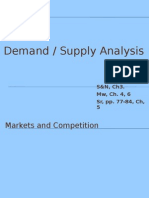 EoM2 DemandSupply by kuldeep
