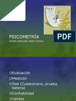 psicometria pdf
