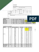 Copia de Analisis de Protocolo de Prueba ATr Reserva SCHA (2)