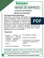 Divulgação Vagas.pdf