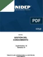 S1 Gestión del Conocimiento.pdf