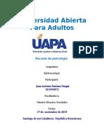 Tarea 6 Infotecnologia Juan Antonio Santana