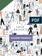 cuaderno-chile-despertocc81-ediciocc81n-1-completa.pdf