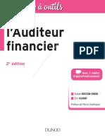 boite à outils de lauditeur financier - Copie.pdf