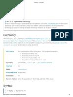 Transition - CSS _ MDN