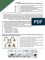 Material roberta aula.docx