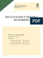 INCAUTACION (1)