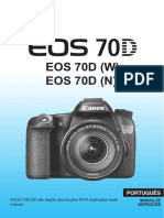 Canon_EOS_70D_Manual_Portugues.pdf