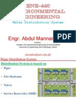 (Water Distribution System).pdf