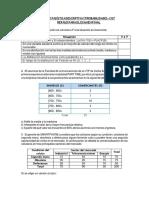 Taller ExFinal Estadistica Descriptiva y Probabilidades