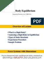 1486403591-Rigid_Body_Equilibrium_Lecture_5898b80554e64_5898b80b2fce9_2