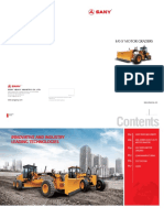 Motor grader.pdf