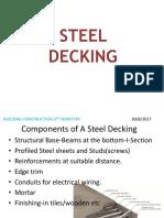 Steel_Decking.PDF