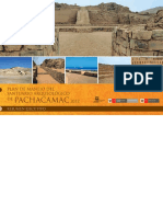 Plan-de-manejo-de-Santuario-Arqueológico-de-Pachacamac-2012.pdf