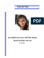 Curriculum Katerin muñoz.pdf