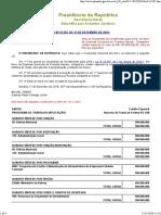 1376518.pdf