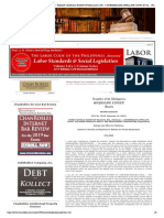 1 Roman Catholic Bishop of Malolos, Inc. v. Intermediate Appellate Court, Et Al. _ November 1990 - Philippine Supreme Court Jurisprudence - Chanrobles Virtual Law Library