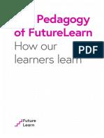 future learn pedagogy.pdf