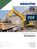 PC700-8_UESS15301_1208