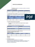 Proyecto de Aprendizaje.esquema-bop
