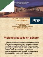 12.Violencia_Basada_en_Género