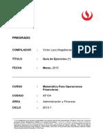 311003920-Guia-de-Ejercicios-Matematicas-Para-Operaciones-Financieras-2015-1.pdf
