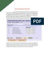 Manual 1 para cargar precios herramienta Z