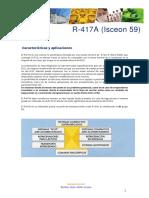 Ficha-tecnica-R417A--I59-.pdf