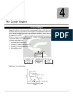 IIT-JAM-THERMODYNAMICS.pdf