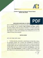 ABI-ação-Bolsonaro