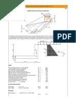 Diseño Alcantarilla Estructural TIPO a (1)