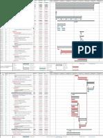 REPROGRAMACION OCROYOC Set-2018.pdf