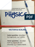 Science_-_Physics.pdf