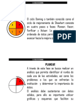 Ciclo Deming.ppt
