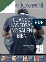 eyuf.pdf