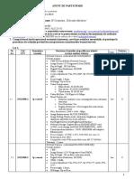 25-Anunt de Participare MV Sistemul Securitate Modificat