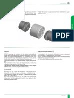 SITEX-couplings.pdf