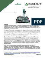 EmbeddedVisionDemo.pdf