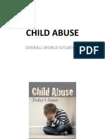 CHILD ABUSE.pptx