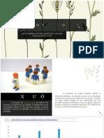 3G_ Exclusión y Segregación Sociales_KYVA