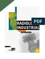 Apostila de RX Industrial