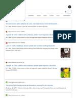 Celtic Mussolini Lazio - Pesquisa Google