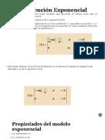 Distribución Exponencial.pptx