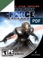 SW Manual - PC4