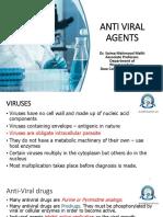 1. Anti-Viral Drugs Alt
