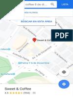 sweet and coffee 6 de diciembre - Buscar con Google.pdf