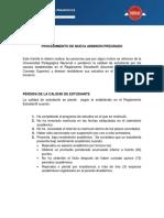 nueva_admision-1.pdf