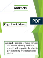 3-CONTRACTS.ppt